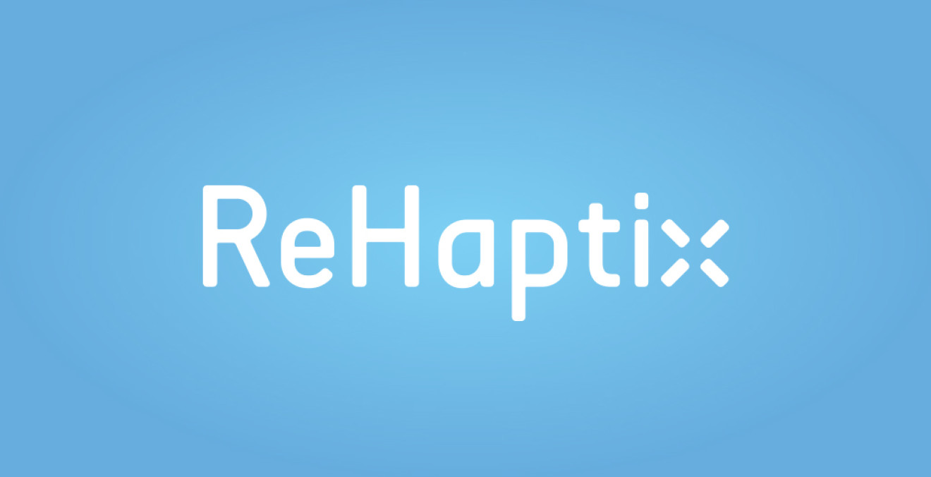ReHaptix