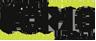 Logo_venture-top10-ideas