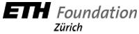Logo_ETH foundation